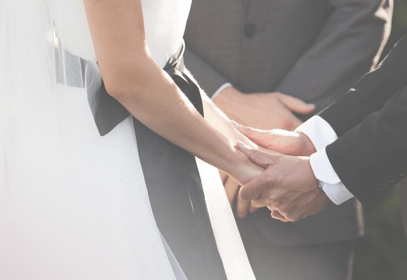 Zlatá svatba Dohnalovi